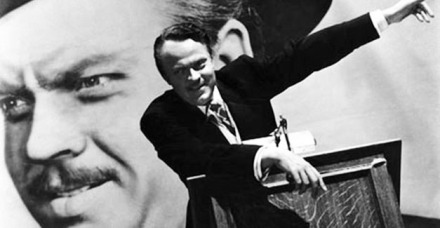 citizen kane lost childhood essay Citizen kane this essay citizen kane and other 63,000+ term papers, college essay examples and free essays are available now on reviewessayscom.