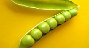 7_Peas