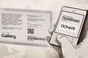 natioanl funding scheme