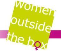 Women Outside the Box