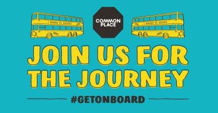 Commonplace Bus4